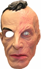 American Horror Story Larry Harvey Adult Mask Costume
