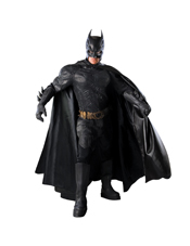 Batman Dark Knight Batman Grand Costume