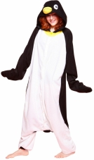BCozy Penguin Costume Forum Novelties