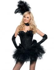Black Swan Adult Costume