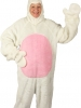 Bunny Suit Adult Costume Buy Seasons