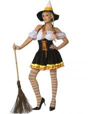 Candy Corn Costume Buy Seasons