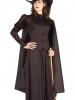 Classic Witch Adult Costume Forum Novelties