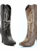 Cowgirl Boots Ellie Shoes