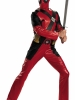 Deadpool Classic Costume Disguise