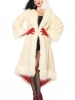 Disney Cruella Coat
