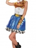 Disney Toy Story Jessie Glam  Adult Costume