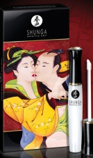 Divine Oral Pleasure Gloss Shunga
