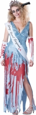 Drop Dead Gorgeous Adult Costume InCharacter