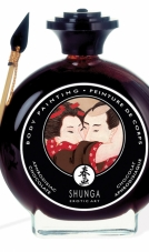 Edible Body Paint Chocolate Shunga