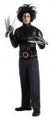 Edward Scissorhands Adult Costume Rubies