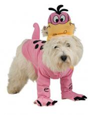 Flintstones Dino Dog Costume Rubies