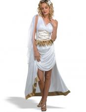 Godyssey Venus Goddess Of Beauty Costume