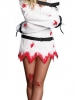 Goin' Outta My Mind Adult Costume Dreamgirl
