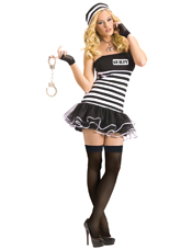 Guilty Conscience Costume Fun World