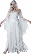 Haunting Beauty Adult Costume InCharacter