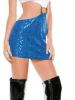 Hollywood Honey Adult Costume