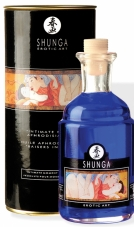 Intimate Kisses Aphrodisiac Oil Exotic Fruit Shunga