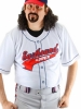 Kenny Powers Adult Costume Kit Elope
