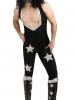 KISS Collectors Starchild Adult Costume Rubies