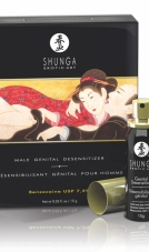 Male Desensitizer Spray Shunga
