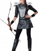 Midnight Huntress Adult Costume InCharacter