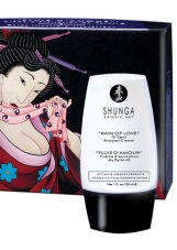 Rain of Love G-Spot Arousal Cream Shunga