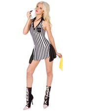 Referee Costume Buy Seasons