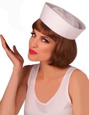 Sailor Hat Forum Novelties