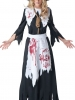 Salem Witch Costume InCharacter