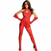 Secret Wishes - The Flash Costume Rubies