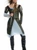 Snow White & The Huntsman - Snow White Adult Costume
