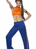 Sporty Power 1990's Icon Adult Costume Smiffys