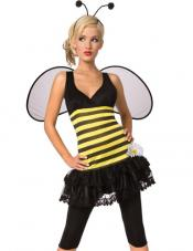 Sweet as Honey Costume Buy Seasons