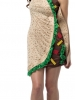 Taco Dress Adult Costume
