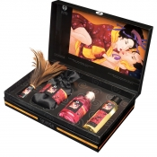 Tenderness Collection Shunga