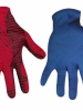 The Amazing Spider-Man Gloves (Adult) Costume Disguise
