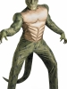 The Amazing Spider-Man Movie - Lizard Muscle Adult Costume Disguise