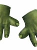 The Avengers Hulk Hands (Adult) Costume Disguise