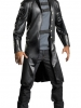 The Avengers Nick Fury Deluxe Adult Costume Disguise