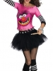 The Muppets Animal Female Adult Costume Rubies