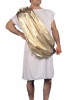 Toga Male Costume California Costume