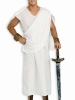 Toga Toga Costume California Costume