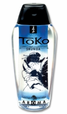 Toko Aroma Lubricant Exotic Fruit