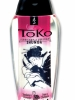 Toko Aroma Lubricant Strawberry
