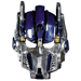Transformers 3 Dark Of The Moon Movie Optimus Prime Mask