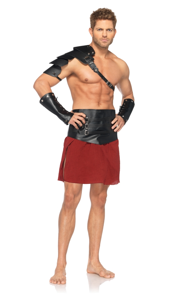 Sexy Halloween Costumes For Sexy Men