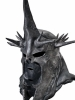 Witch King Mask-Lord Of The Rings