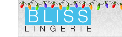 Blisslinger.net Holiday Sale 15% off