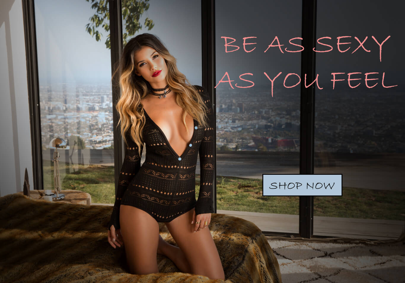 Shop Sales at Blisslingerie.net